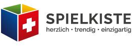 Spielkiste Schweiz AG