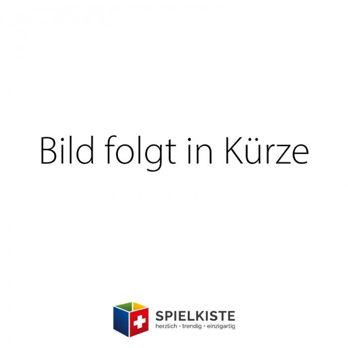 Süsser Tiger